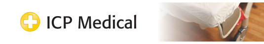 TEAM Medical: ICP Medical