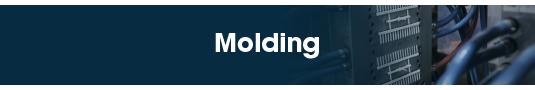 TEAM Tech: Molding