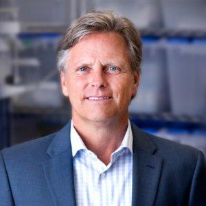 Steve Lents, Chief Revenue Officer, TEAM Technologies